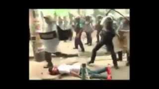 видео Что сегодня происходит в Сирии и в других мусульманских странах - Шейх Раслян