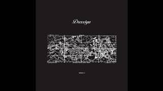 Drexciya - Grava 4 (Clone Aqualung 9)