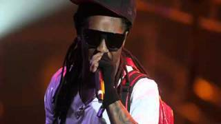 Lil Wayne - So Gone ---NEW 2010--- DJ STEEZY