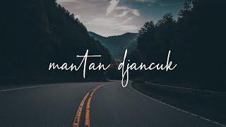Download Reka Putri - Mantan Djancuk (Acoustic Version) Lirik Musik Video