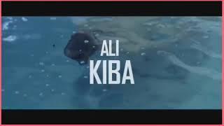 Alikiba