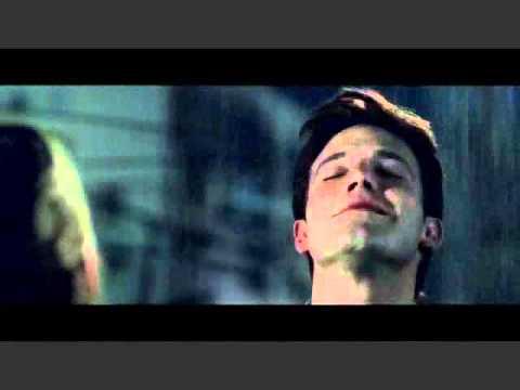 Daredevil: Hang On