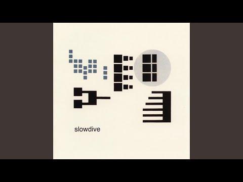 Crazy for You (Alternative Version) (Demo Version)