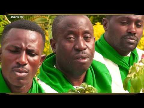 Wewe Bwana Usiniache-siku Zote-Kwaya Ya Mt. Dioni Ssebugwawo Mwanza