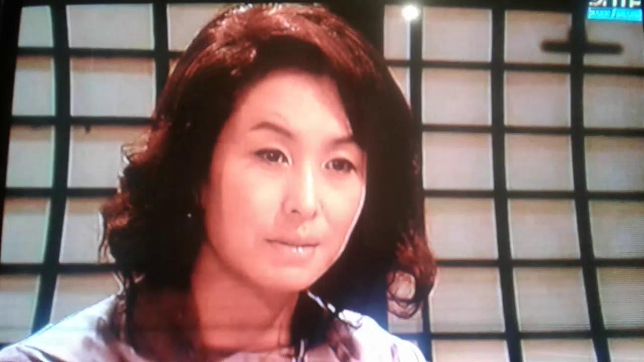 смотреть корейский сериал тагдыр ойуну нашем сайте