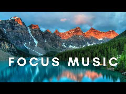 focus-music-for-work-and-studying,-background-music-for-concentration,-study-music