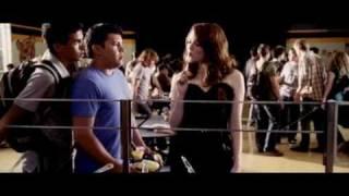 Rumores y mentiras - Trailer en español