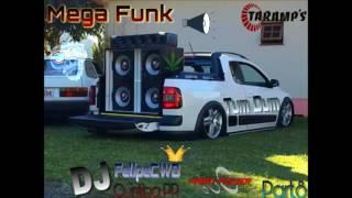 Baixar Mega Funk Tum Dum (Dj Felipe Cwb)