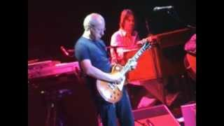 "[amazing audio] Mark Knopfler ""Brothers in arms"" 2005 Milan"