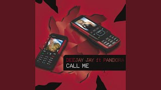 Call Me (Radio Edit)