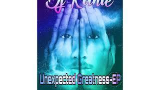Video dj ranie adele all i ask/ - Download mp3, mp4 Adele - All I