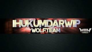 Wolfteam 130 Adet Silah Cekili Kutusu Ac L M