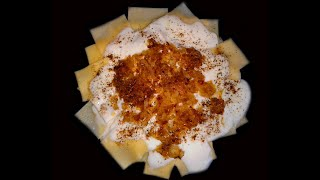 Татар бураки - армянская кухня / Tatars beets - Armenian kitchen
