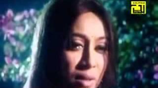 أغنية بنغلاديشية روووووووعة