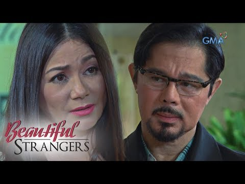 Beautiful Strangers: Full Episode 65
