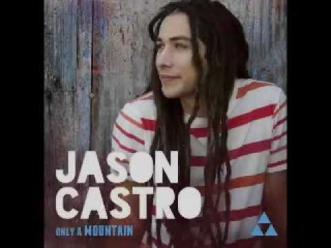 Jason Castro - Stay this way
