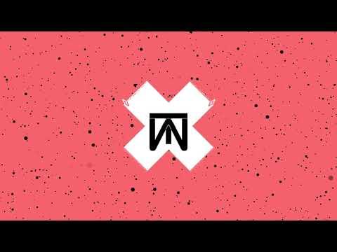 Destructo - 4 Real ft. Ty Dolla $ign ilovemakonnen (drezo remix)