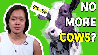 Will the Green New Deal get rid of cars, airplanes and cows as Trump says? - AZ Fact Check