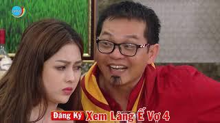 phim hài tết 2 hành trình ra nước ngoài ăn xin 2019 ( Quang Tèo,Bình Trọng ,TrungHhiếu)