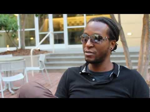 Webisode 59: The Secret Meeting that Changed Hip Hop | DEHH