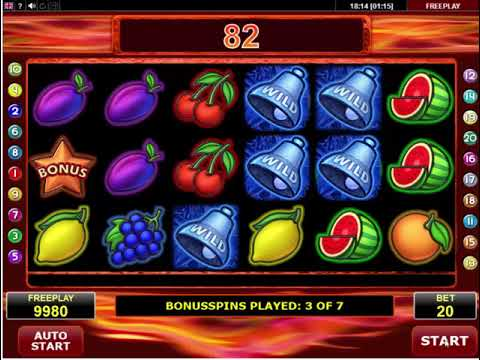 Things To Do Before You Opt for a Online Casino Website