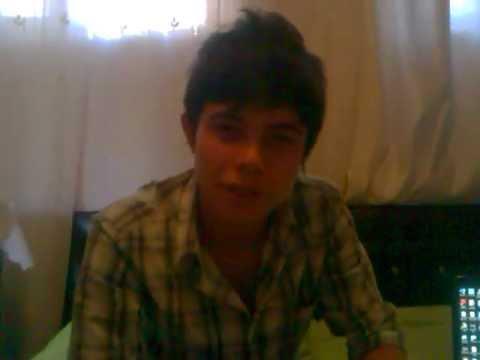 Mehmet Uygar Aksu - Vakit Çok Geç Artık(İlker Çoşkun) 2012