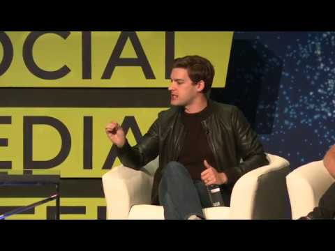 Creative Brands and Reliable Influencers Are the Future of Advertising | WHOSAY
