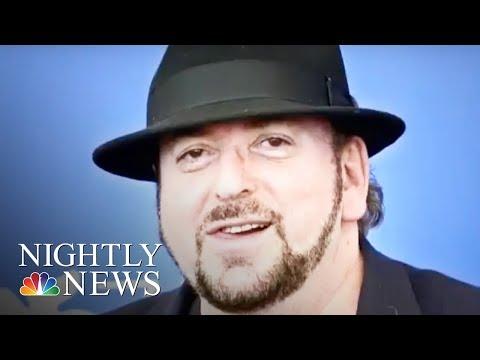 Report: 38 Women Accuse Director James Toback of Sexual Assault