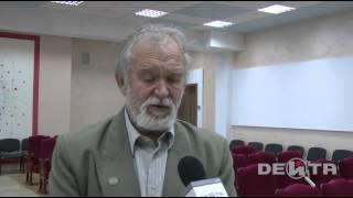 СЕНСАЦИЯ ученым стало известно кто и зачем строит атомный могильник в Приморье~1