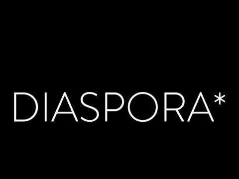 Diaspora* Next Online Revolution