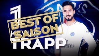 Baixar BEST OF 2017-2018 - KEVIN TRAPP