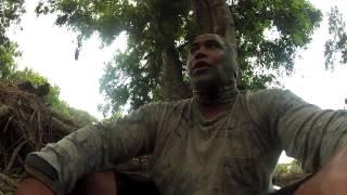 BowHunting Molokai