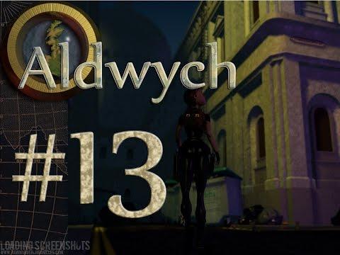 Tomb Raider III Adventures of Lara Croft: London - Aldwych | Level 13