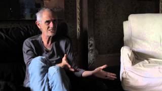 Ao Vivo no Casarão | documentário | #1