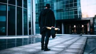 Sharam Jey Chemical Surf Illusionize Bass Original Mix
