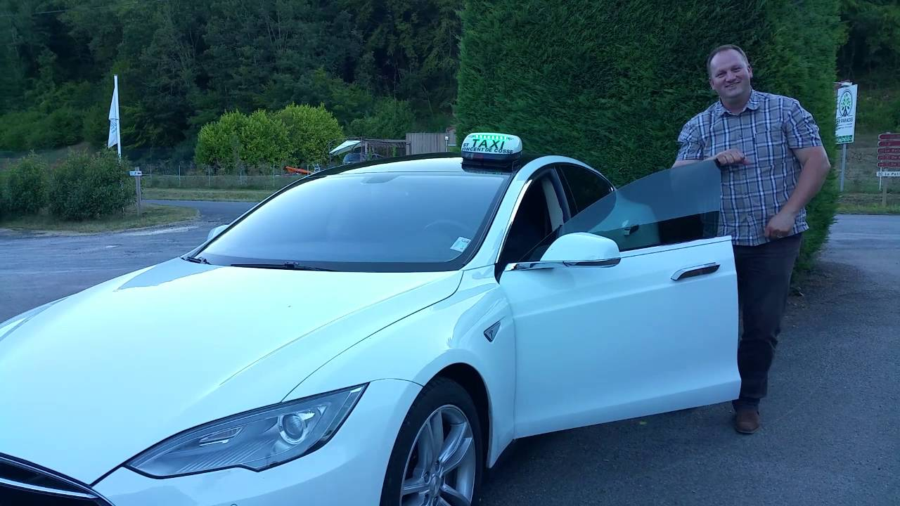 tour de france en tesla model s 200 000 km en tesla. Black Bedroom Furniture Sets. Home Design Ideas