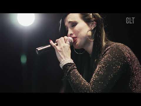 Colette - Yo Quería (Versión Acústica)