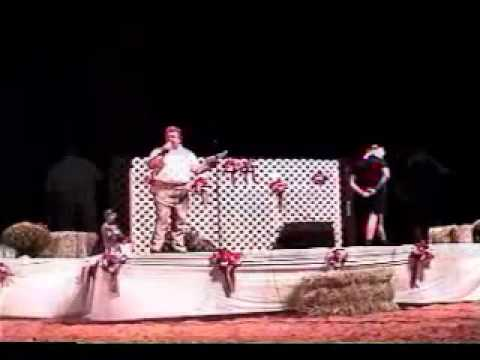 Womanless Pagent  - Ruby, SC 3 of 4