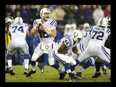 Carolina Panthers top Indianapolis Colts in overtime on Monday Night Football: Live chat recap