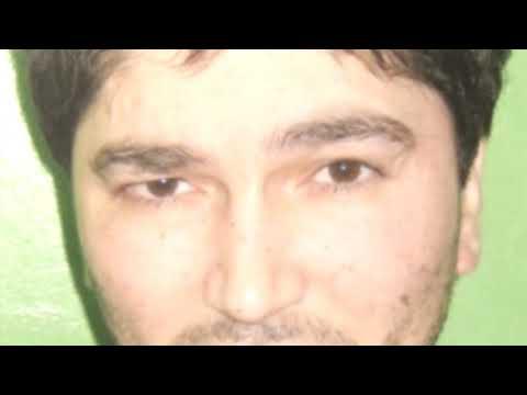 Убит вор в законе Андо Хромоий 03/07/2019
