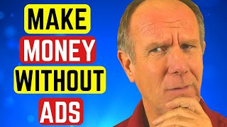 How Do YouTubers Make Money Without Ads
