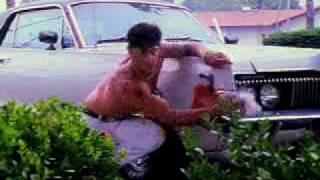 Hustler White film clip #1