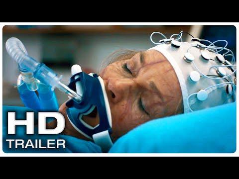 DEMONIC Trailer #2 Official  (NEW 2021) Horror Movie HD