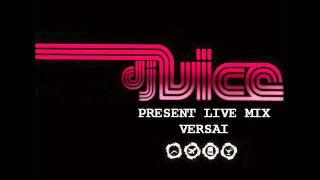 DJ VICE LIVE MIX VERSAI YouTube Videos