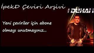 Allah Duhai Hai Türkçe Altyazılı - Race 3 - Salman Khan