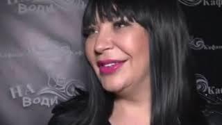 Stoja - Intervju - MIC - (TV Kopernikus 2019)