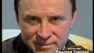"""Анатолий Кашпировский. """"В гостях у Дмитрия Гордона"""" (2001)"""
