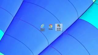 시작페이지변경하기 (인터넷익스플로러,크롬,파이어폭스)