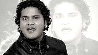 Chamaar by Vicky Badshah | ਵਿੱਕੀ ਬੱਦਸ਼ਾਹ | Latest Song 2017 | R.K.Production | Punjabi Sufiana
