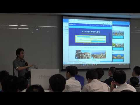 [IT강의실] 윈도우10의 10가지 특징 동영상 강의